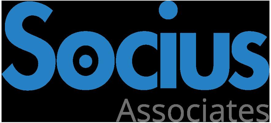 Socius Associates